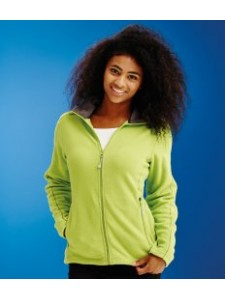 Regatta Standout Ladies Adamsville Fleece Jacket