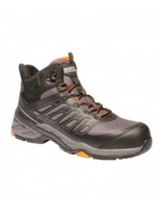 Regatta Safety Footwear Kata Pro S1P SRA Hikers