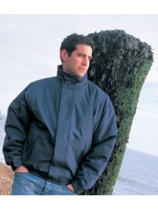 Result Shoreline Waterproof Blouson Jacket