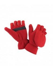 Result Palmgrip Glove-Mitt