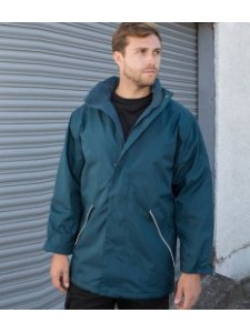 RTY Professional Workwear Jacket
