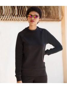 SF Unisex Slim Fit Sweatshirt