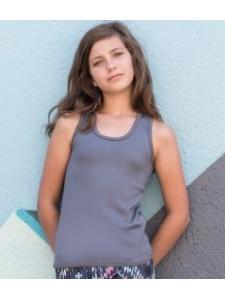 SF Minni Kids Reversible Workout Vest