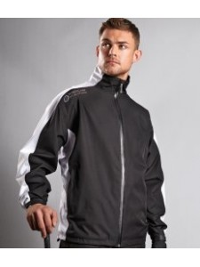 Sunderland Waterproof Jacket