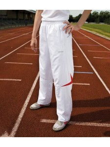 Spiro Ladies Micro-Lite Team Pants