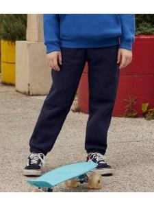 Fruit of the Loom Kids Premium Jog Pants