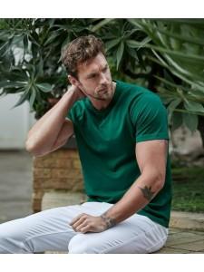 Tee Jays Sof T-Shirt