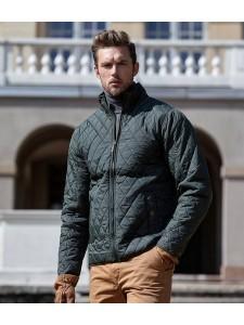 Tee Jays Richmond Jacket
