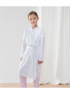 Towel City Kids Robe