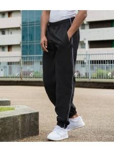 Tombo Start Line Track Pants