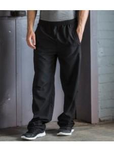Tombo Open Hem Training Pants