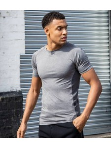 Tombo Slim Fit T-Shirt