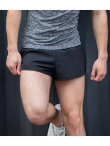 Tombo Active Shorts