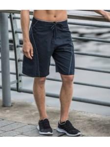 Tombo Board Shorts