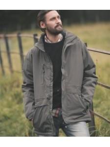 Trespass Blanca Waterproof Jacket