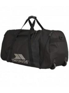 Trespass Pulley Trolley Bag