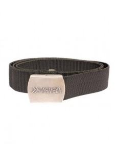 Tactical Threads Workwear Belt