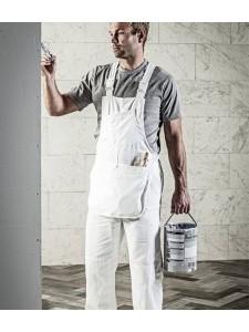 Dickies Painters Bib N Brace