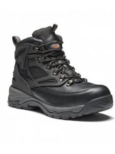 Dickies Preston Boots
