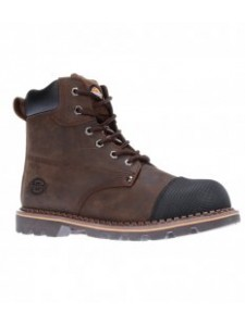 Dickies Crawford Boots