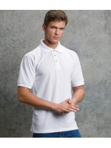 Xpres Subli Plus® Polo Shirt