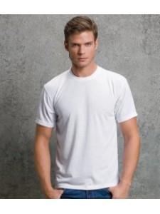 Xpres Subli Plus® T-Shirt